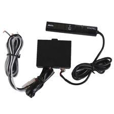 Timer APEXI 12V universal para el control del lápiz Imagen NA LED