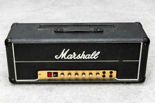 "1979 Marshall Super Lead 100 MKII ""Rocker Switch"""