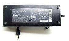 Original HP Netzteil PA-1121-02R  AC Adapter  18,5V  6,5A