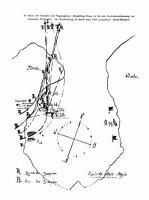 Bordflak-Abteilung 31 und Flakabteilung 214 - Kriegstagebuch von 1940