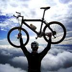 history bikes