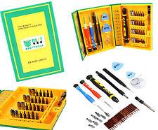 8922 Tool Kit For iPhone 5G 5S SE 5C 6 6S 6S Plus 7G 7+ Ipad 1 2 3 4 5 6 Air UK