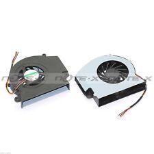 Ventilateur Fan pour Pc portable ACER ASPIRE 8900 Series 8920 8920G 8930 8930G