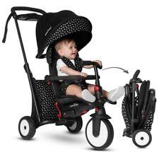 smarTrike Str5 - Folding 7 in 1 Baby Trike