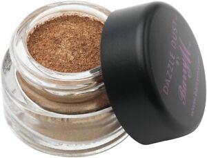Barry M Fine Glitter Dust - 44 Bronze