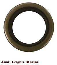 Prop Shaft Oil Seal for Mercury Mariner (65 - 275 HP) 18-2002 Replace 26-76868