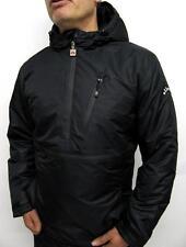 ellesse Polyester Waist Length Other Jackets for Men