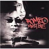 Romeo Must Die - Ost, Original Soundtrack, Very Good Soundtrack