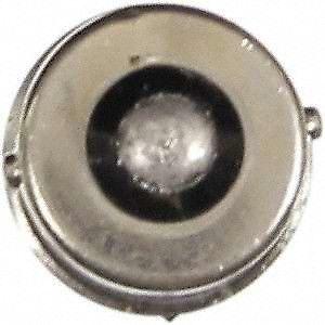 Wagner Brakes  & Lighting   Lamp  BP17171