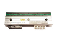Brand New Printhead for CAB A4 + thinfilm Typ 4310S 300dpi  PN: 5954072