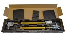 Panigale 959/899 Ohlins Front Forks - 43mm