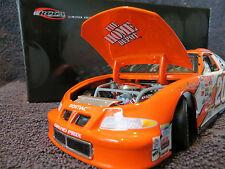 Tony Stewart #20 2001 Pontiac Grand Prix 1/24 Action RCCA Clear Window Club Bank