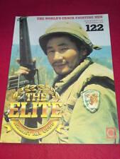 THE ELITE #122 - ROK Capital Division