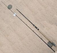 Canna da barca Samurai Boat 270 da 50/150gr, pesca, bolentino, traina