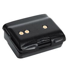 VX7R Battery For YAESU VX-5R/VX-6R/VX-7R/VX-5E/VX-6E/VX-7E/VXA-710 1500mAh 7.4V
