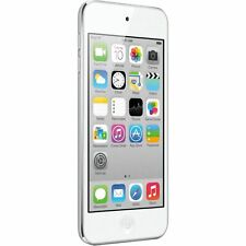 Apple iPod Touch 5th Gen Silver 32GB A1421 Refurbished to New - AU Local seller