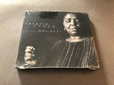 Cesaria Evora - Mar Azul - 8 TRACK MUSIC CD - NEW SEALED - PROMO