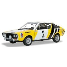 Renault 17 #2 Rally Russland 1976 1/18 - S1803702 SOLIDO