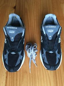 new balance 993 homme