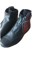 Freejump Liberty XC Shoes 43EU