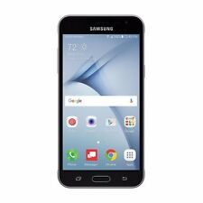 Samsung J320 Galaxy J3 8GB Verizon Wireless 4G LTE Android Smartphone - SM-J320V
