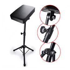 Adjustable Stand Tattoo Arm Leg Rest Supply Studio Chair Portable Professional