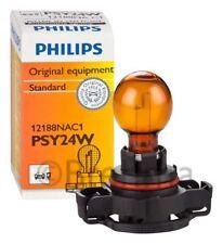 Philips PSY24W Blinkerlampe PG20/4 12V PSY 24W 12188