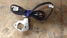Kohler Carburetor Heater GM39564-KP1 Carb Warmer Gm39564 12RESL / 14RESL Cold