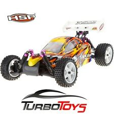 NEW - HSP RC 1/10 2.4GHZ 4WD OFF ROAD BUGGY 94107 10706 - HOBBY PRODUCT - RTR -