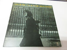 Neil Young - After the gold rush Vinyl FOC mit Poster