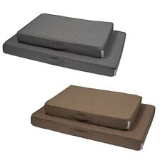 MEDIUM ULTIMA MEMORY FOAM SLEEPER DOG BED