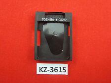 Pp09s de Dell discos duros gummicaddy adaptador empalme protección #kz-3615