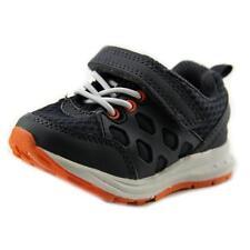 Scarpe sneakers per bambini dai 2 ai 16 anni Numero 20
