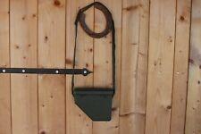 US Case Carrying M82  Special Holders ( Haubitze, Artillerie ) Winkelmesser