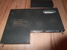 Siemens Simatic S7 TPM 478 TPM478 6ES7478-2DA01-0AC0 6ES7 478-2DA01-0AC0 E:02