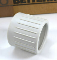 Geschwindigkeit BPW34 BPW34S Infra Pin Fotodiode Dip Hohe qi 5 Stücke