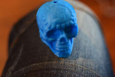 Aztec Death Whistle --- Imitates Human Screams