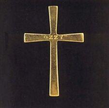 Ozzman Cometh by Ozzy Osbourne CD Nov-1998 Epic USA w/ no booklet or jewel case