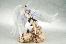 Angel Beats! 1st Beat Tenshi 1/8 scale figure Broccoli authentic Japan import FS