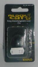 Black Cat: Easy interchangeable lead 180g