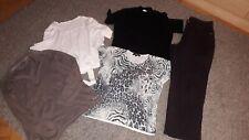 5 teiliges Bekleidungspaket Damen Gr. 38 ( L )
