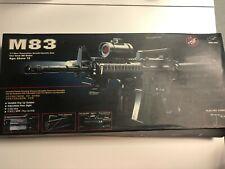 Double Eagle M83 M4A1 Airsoft Rifle AEG