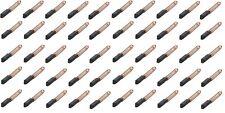 Stand Mixer Motor Brush, 50 Pack, for KitchenAid, ERW10380496