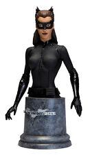 """BATMAN - The Dark Knight ~ Catwoman 6"""" Bust (DC Comics) #NEW"""
