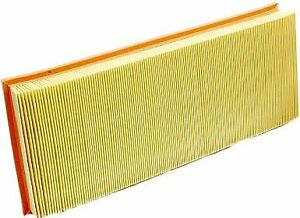 Air Cleaner Filter Jaguar X Type V6 2.5 3.0 X-Type