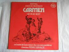 Georges Bizet - Carmen -