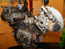 Audi A6 Avant 4B 2,4 121KW 165PS AFL Motor Gebrauchtmotor 012065