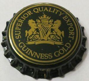Guinness nr.9   Ireland     kronkorken bottle cap tappo chapa