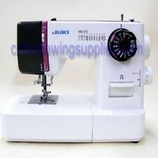 JUKI HZL-27Z Compact Lightweight Portable Home Sewing Machine