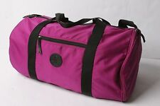 Converse Barrel Duffel Bag (Pink)
